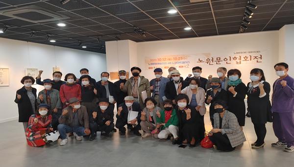 퍼스트신문  / 공연/전시/관광
